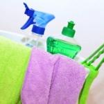 Kombikinderwagen reinigen